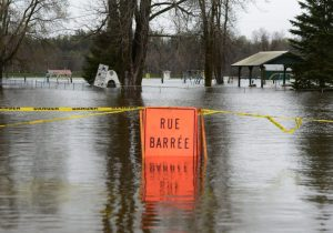 quebec-flood.jpg.size-custom-crop.850x0-0.0.1200.799